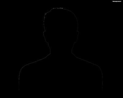 Head Coach – Charles Harris (Bio)